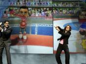 E3 Promises Over 30 Nintendo Titles