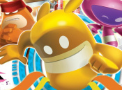 First Details of de Blob: The Underground Revealed