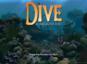 Dive - The Medes Island Secret