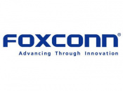 Foxconn's High Suicide Rate to be Investigated by Nintendo
