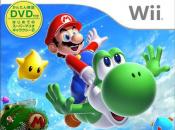 Galaxy 2 Bonus DVD Detailed, Definitely Won't Play on Wii