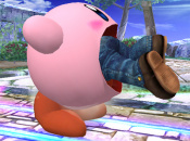 Hey Now, Kirby Wii Might Actually Be Happening This Time