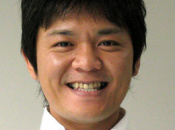 Ryozo Tsujimoto - Monster Hunter Tri