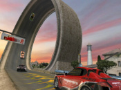 Lifting the Bonnet on TrackMania's Track Editor