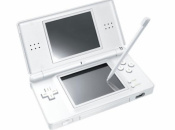 Nintendo DS Now Best-Selling Handheld