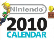 Nintendo's 2010 Release Schedule is Predictably Vague