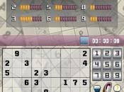 Sharpen Your Stylus as Telegraph Sudoku & Kakuro Approaches Its Launch
