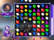 Sorry Antipodean Gamers: No Bejeweled 2 For You