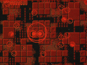 Unfinished Virtual Boy Game Bound High Finally Released
