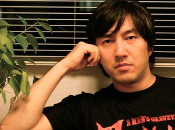 What Does Suda51 Want to Make for the 3DS?