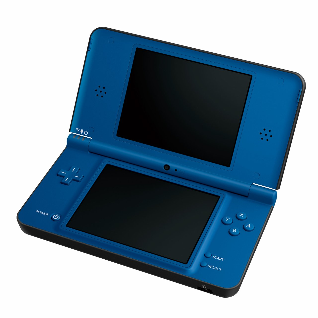 E3 2010 Ds Predictions Nintendo Life