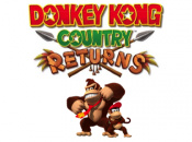 First Impressions: Donkey Kong Country Returns