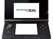 First Impressions: Nintendo 3DS