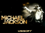 Ubisoft's Michael Jackson Dance Game Moonwalking to a Console Near You