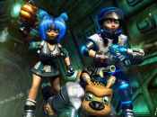 The Making of Jet Force Gemini - Part One