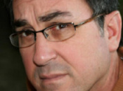 Glory Be! Pachter Actually Has Something Nice to Say About 3DS