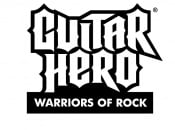 Guitar Hero: Warriors of Rock to Feature All-New Story Mode