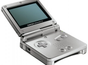 Iwata's 3D GameBoy Advance is in a Drawer Somewhere