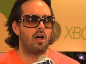 "Microsoft's Kudo Tsunoda Greatly Saddened by Wii's ""Unfulfilled Promise"""