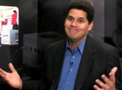 Reggie's 3DS Date Confirmation May Have Been a Mistake
