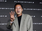 Sony President Not Impressed With 3D Handhelds Sans Glasses