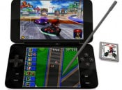 Third Parties May Reveal Their Own 3DS Games at E3