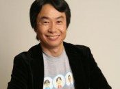 Turns Out Shigeru Miyamoto Does Like Donkey Kong Country