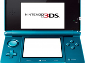 3DS Coming to Japan by October
