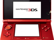 3DS Could Feature 3G Connectivity
