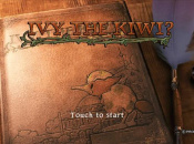 Download Versions of Ivy the Kiwi? Rated by ESRB