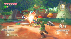 Did Zelda emerge on top?