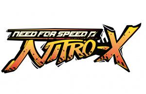 Nitrox?