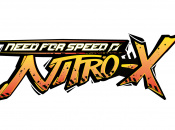 EA Tagging DSiWare with Need For Speed: Nitro-X