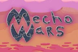 It's WAR!