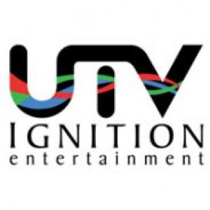 New name, new logo