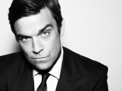 Let Wii Entertain You with We Sing: Robbie Williams
