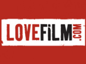 Lovefilm Streaming Heading to Wii