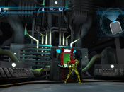 Metroid: Other M to Reach Europe in September