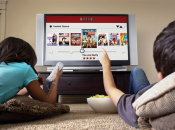 Netflix Launching in Canada This Fall
