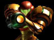 New Metroid: Other M Footage Looks Intense