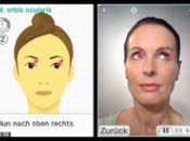 Nintendo Provides Face Training to European Gamers This September