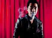 Grasshopper Manufacture's Akira Yamaoka