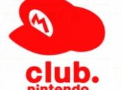 Your Club Nintendo PINs Will Self-Destruct in Five Years, Australia