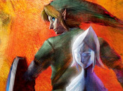 Aonuma Confirms Zelda is Not the Skyward Sword