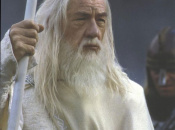 Gandalf Joins Aragorn's Quest in Co-operative Gameplay Video