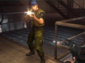 GoldenEye Multiplayer Doubles-Up but Loses its Voice