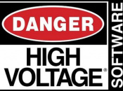 "High Voltage Software Has 3DS Ideas That ""Break The Mould"""