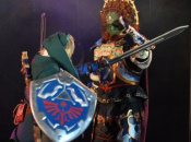 Link and Ganondorf Combine to Win World Cosplay Championship