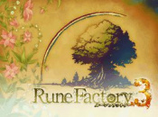 Natsume Brings New Voice Actors to Lufia and Rune Factory Series