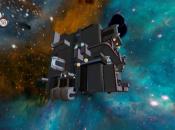 New Screenshots Illuminate Aya and the Cubes of Light